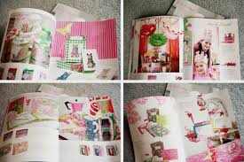wedding catalogs lilly pulitzer stationery gift fall catalog 2009 edyta