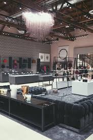 elyse walker newport beach inside designer u0027s newest boutique