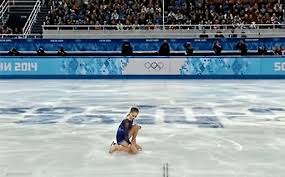Figure Skating Memes - animated gifs about funny ice skater meme found