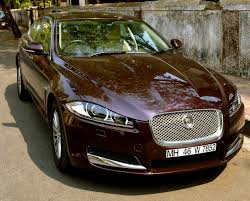 bentley chennai jaguar f type launched in chennai 68 sales growth in q1