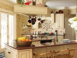 kitchen remodel 3 20 best small kitchen decorating ideas on a