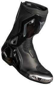 women s black motorcycle boots dainese torque d1 out women u0027s boots revzilla