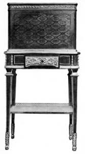 Louis Seize Chair Louis Xvi Definition Etymology And Usage Examples And Related