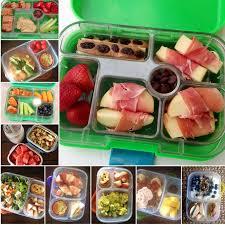 50 healthy work lunchbox ideas family fresh meals