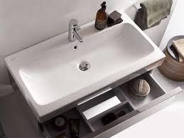 waschbecken joly keramag möbel design idee für sie u003e u003e latofu com