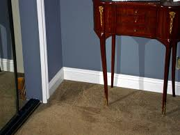 decorations baseboard lowes baseboard designs baseboard styles