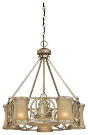 Small Chandeliers For Bedroom Jlgo Home Lighting Remodel Small Chandeliers Home Depot Small