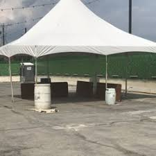 tent rentals in md aaa party rentals party equipment rentals 3361 a 75th ave