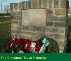 98 best 1914 christmas truce images on pinterest christmas truce