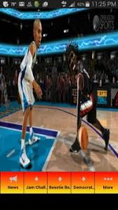 nba jam apk free tips for nba jam apk free sports app for android
