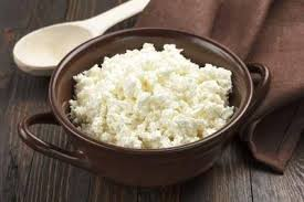 Eating Protein Before Bed 7 Answers What Are The Benefits Of Eating Cottage Cheese Before Bed