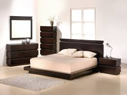 bedroom furniture sets full size bed full size bedroom sets floating white finish cheery wood storage