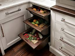 pull out kitchen cabinet drawers kitchen cabinet organizer pull out drawers vegetable drawer