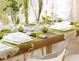 dining table setting ideas table saw hq