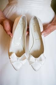 wedding shoes adelaide best 25 low heel wedding shoes ideas on wedding