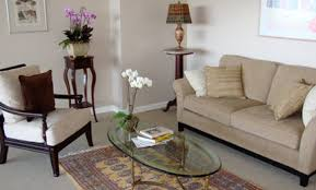 feng shui livingroom feng shui for living rooms care2 healthy living