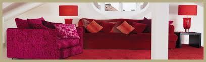 Cheap Sofas Leicester Cheap Sofa Bed In Leicester Memsaheb Net