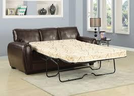 elegant sleeper sofa discreet rectangle grey foam sleeper sofa mattress metal mattress