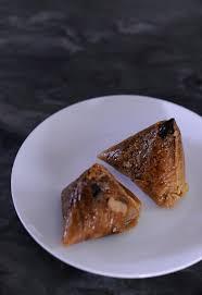 hakka cuisine recipes hakka dishes hakka chan
