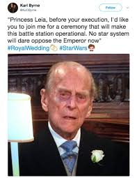 Royal Wedding Meme - the best memes and tweets to come from the royal wedding 22 photos
