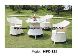 B And M Table And Chairs Compare Prices On Chair Low Price Online Shopping Buy Low Price