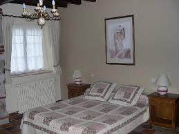 chambre albi albi chambre hôtes le pignié chambre la pérouse picture of le