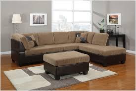 nailhead trim sofa diy aecagra org