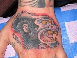 33 best richard tattoo images on pinterest aztec books and gas