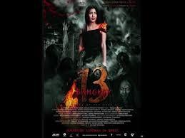 film horor wer film horor terbaru bangkok 13 di bioskop 2016 youtube