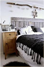 rustic bedroom ideas 50 rustic bedroom decorating ideas decoholic