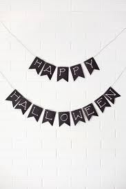193 best halloween ideas furnishmyway images on pinterest