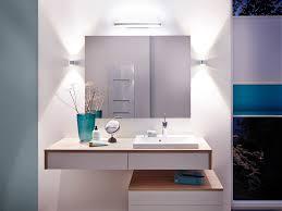 spiegellen f rs badezimmer badezimmer len beautiful home design ideen