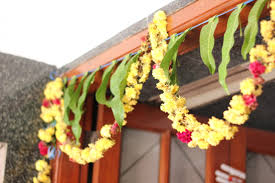100 decoration for puja at home 9 nights or navarathri kolu