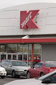 how to apply for a job with kmart lovetoknow