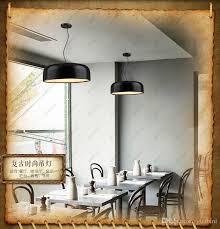 hanging lights for dining room pendant l hanging lighting dining room living room bedroom hotel
