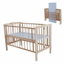 Foldable Baby Crib by Baby Cot Beds For The Best Price In Malaysia