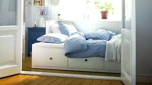 canapé lit pour studio canape lit studio banquette canape convertible pour petit studio