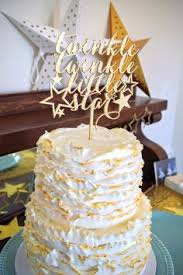 twinkle twinkle cake topper cake topper custom made for this twinkle twinkle