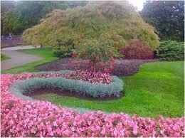 Niagara Botanical Garden Niagara Falls Botanical Gardens Inspirational Miniature Mansion