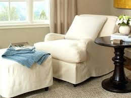 Reading Chair Outstanding Reading Chair And Ottoman On Office Chairs Online With