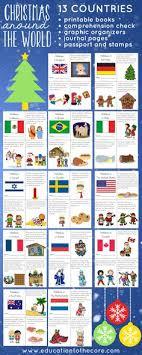 decoration ideas for around the world ward