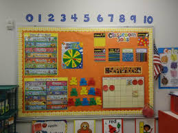 Preschool Bulletin Board Decorations Circle Time Board Ideas Circle Time Classroom Ideas
