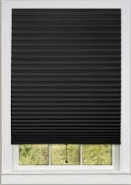 Best Prices On Blinds Top 8 Window Blinds Of 2017 Video Review