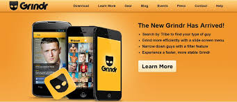 grindr for android grindr for computer app