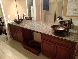 kitchen designers richmond va bathrooms design rooms ideas wainscoting bathroom tile oaks
