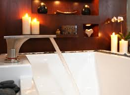 Tub And Shower Faucets Reviews Shower Contemporary Shower Faucets Amazing Tub Shower Fixtures