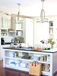 bathroom glamorous kitchen island hanging modern ideas model