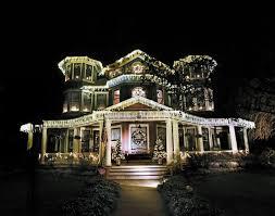 home lighting salisbury nc light the way electric elf christmas suggestions salisbury post