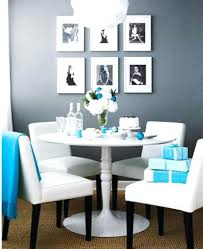 wall decor ideas for small dining room1017 x 1247 trendy wall