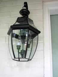 Porch Ceiling Lights Ceiling Lights Front Porch Ceiling Light Fixtures Porch Light